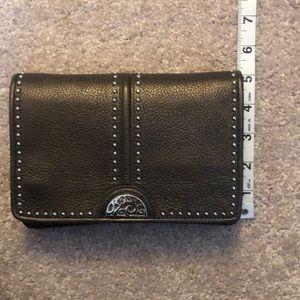 Brighton Bags - Brighton purse brand new